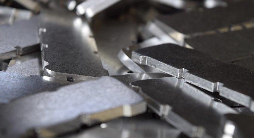 Gut bekannt Beizen - GS Electroplating GmbH XR48
